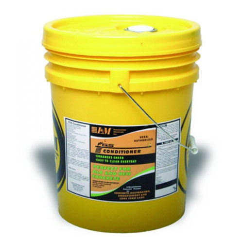 FGS CONCRETE CONDITIONER - 5 gal Pail